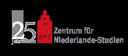 25 Jahre Zentrum für Niederlande-Studien
