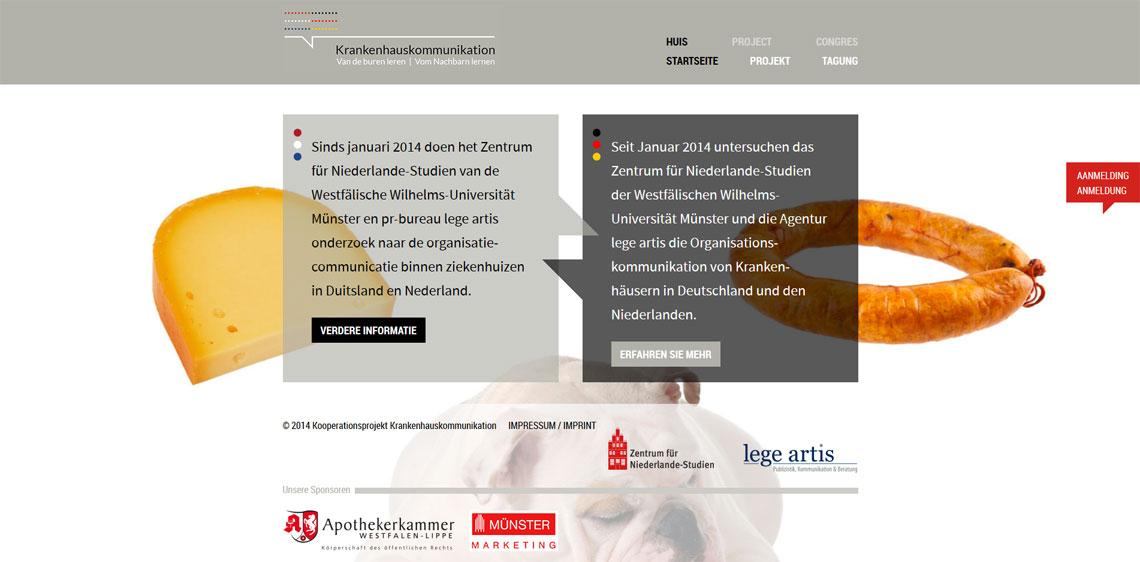 screenshot_beitrag