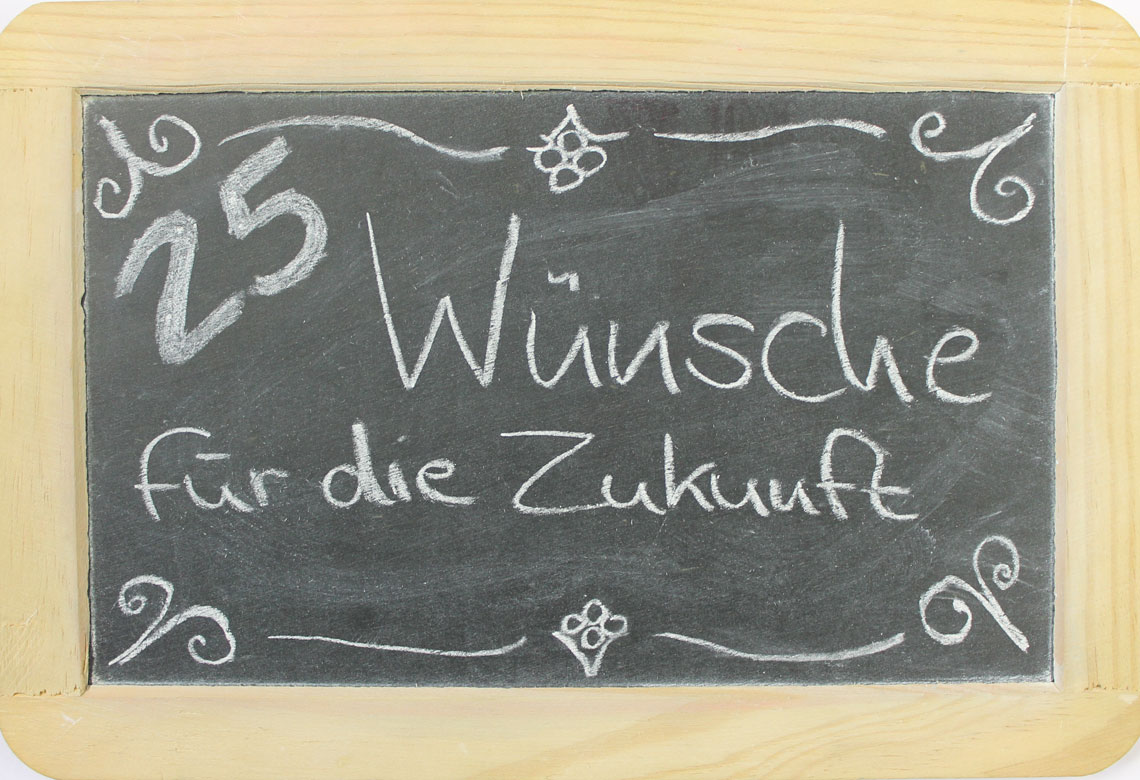 25wuensche_beitrag